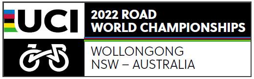 UCI 2022 Road World Championships Wollongong NSW - Australia