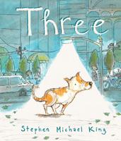 Three, Stephen Michael King