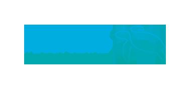South Coast Medical Service Aboriginal Corporation