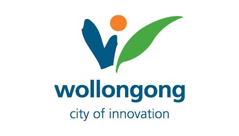 Wollongong City Council