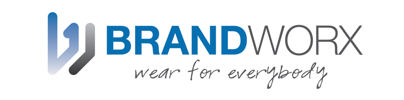 Brandworx logo