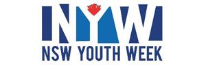 NYW - NSW Youth Week