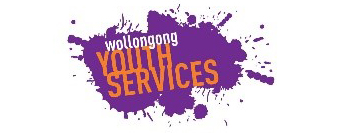 Wollongong Youth Services