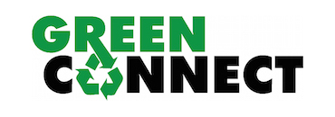 Green Connect logo