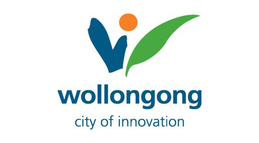 Wollongong City of Innovation