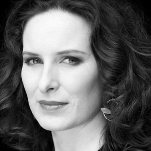Jennifer Condon